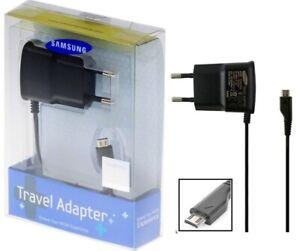 Original-Samsung-Ladegeraet-Galaxy-S-Duos-Tab-4-Tab-3-S3-S4-S5-Mini-Neo-Ladekabel