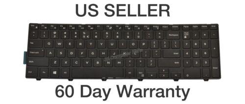 Dell Inspiron 15 5547 17 5748 Laptop Keyboard G7P48 Grade A
