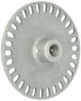 Agri-fab 48888 Gear, Large Slot'd, 5/8-inch Id, New, Free Shipping on sale