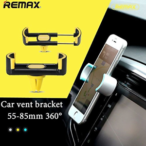 Support-Universel-Voiture-Pour-Smartphone-Telephone-Iphone-Samsung-GPS-Portable