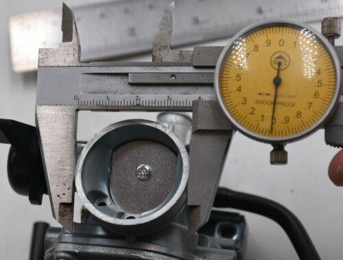 Replace 2004-2012  CRF70 CRF70R CRF 70 CARB CARBURETOR ASSY 16100-GCF-672
