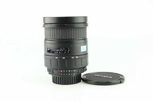 Sigma-Zoom-28-70-28-70-2-8-Nikon-Connector-Near-Mint-86051