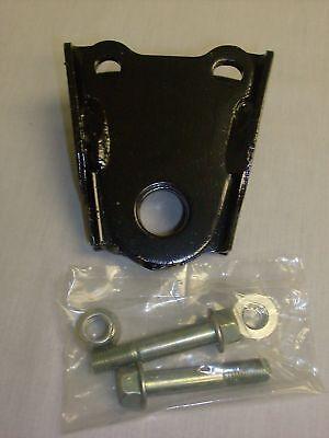 Honda Rincon ATV 650 680 Ball Mount Rear Hitch 2006-2020