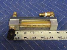 Krohne Dk 800 R Flow Meter Dk800r F54