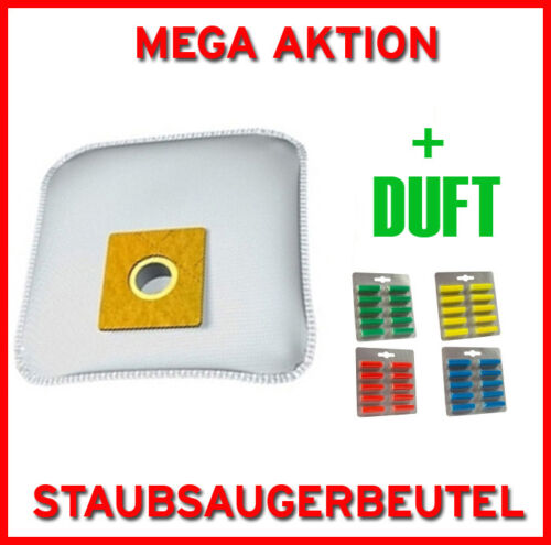10 aspirateur filtres sacs thomas Easy power sacs pour aspirateur
