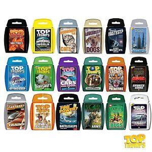 top kartenspiele 2016