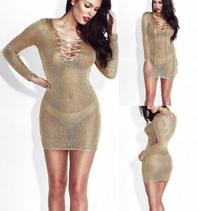 Necessary phrase... woman see through dress remarkable, useful