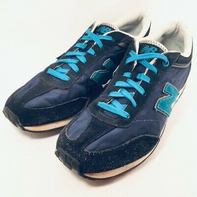 New Balance Womens 556 Running Sneakers