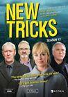 Tricks Season 12 2016 Region 1 DVD