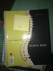 Used College Textbooks >> Details About Used College Textbooks