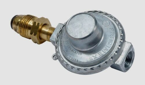 New Mr Heater F276136 LOW PRESSURE APPLIANCE LP REGULATOR Gas Propane BBQ GRILL