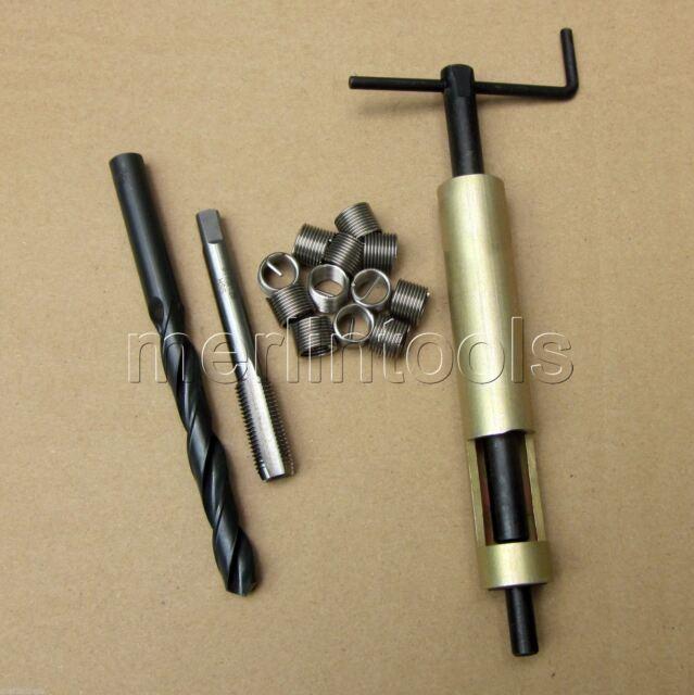 NOS Clemex connecting rod bearings CB1411P .010 87-98 Chrysler 3.0L V6 SOHC//DOHC