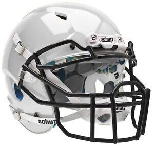 schutt dna pro adult football helmet