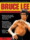 Bruce Lee : The Celebrated Life of the Golden Dragon by John Little (2000, Hardcover, Prebound)