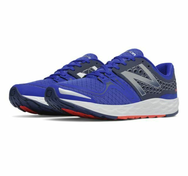 New  Mens New Balance Fresh Foam Vongo Sneakers shoes - 9 EE