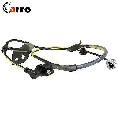 OE# 89542-06010 ABS Speed Sensor Front Right Passenger Fits Toyota Camry 02-06