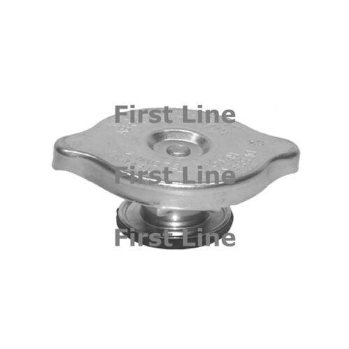 Peugeot 806 1.9 TD Genuine First Line Radiator Expansion Tank Pressure Cap