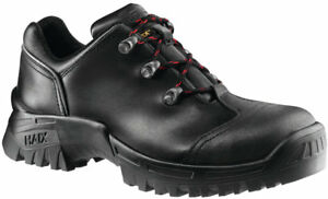 HAIX-Arbeitsstiefel-S3-Airpower-X11-low
