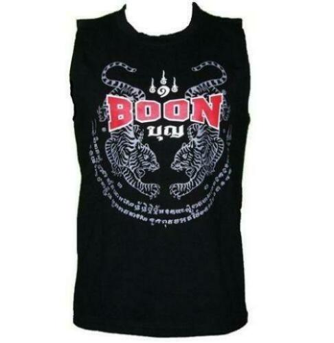 Boon Sport Tiger Training Vest