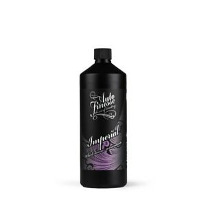 Auto Finesse IMPC1 1L Imperial Wheel Cleaner 1 Litre Concentrate Cleaning