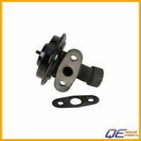 Delphi Egr Valve Fits: Lincoln Town Car Ford Taurus Explorer Mountaineer 2002