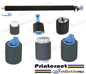 HP-LJ-M601-Printer-Maintenence-Roller-Kit-and-paper-jam-kit-M601