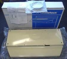 "NEW 36"" 210-CFM 2-Speed Fan,Under Cabinet Kitchen Stove Vent Range Hood + Filter"