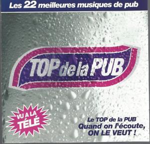 CD-TOP-DE-LA-PUB-LES-22-MEILLEURES-MUSIQUE-DE-PUB-2699