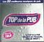 CD-TOP-DE-LA-PUB-LES-22-MEILLEURES-MUSIQUE-DE-PUB-2699 miniature 1
