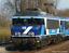 Roco-73683-HO-Gauge-Railpromo-101001-Electric-Loco-VI miniature 1