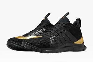 52ea25c04f2 Nike MEN S Free NIKE LAB Hypervenom 2 OR Olivier Rousteing SIZE 13 ...