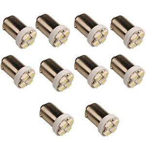 10-x-T11-BA9S-4-LED-3528-SMD-Auto-Bulb-H5W-Car-Lamp-White-5000K-DC-12V-M1M7-W9V4