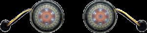 Custom-Dynamics-PB-AW-1157-ProBEAM-Dynamic-Ringz-Smoke-White-Amber