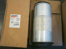 AZA356 Donaldson P900725 COOPERS FILTERS Filter element 6MT12 with fins