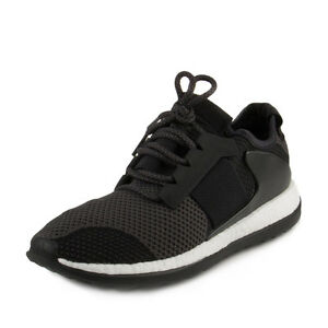 adidas pure boost men's