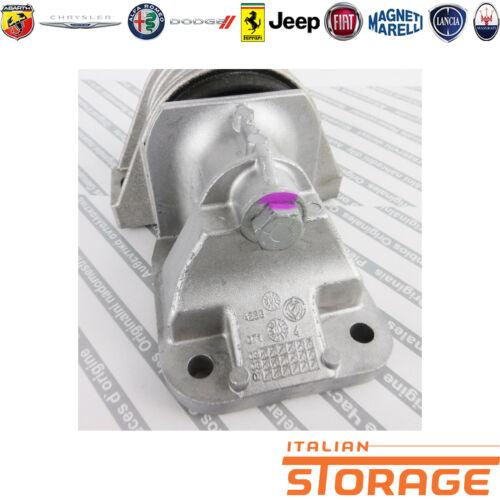 FIAT DUCATO BOXER JUMPER DAL 2002 AL 2006 SUPPORTO LATO CAMBIO ORIG 1335124080