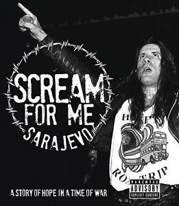 Bruce-Dickinson-Scream-for-Me-Sarajevo-DVD-DVD-nuevo