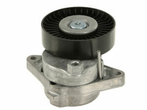 Accessory-Belt-Tensioner-For-1999-2003-Mercedes-CLK430-2000-2001-2002-Y348KD