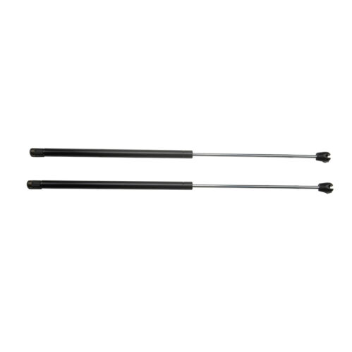 2x Hood Lift Supports Shock Struts Springs for Chrysler Concorde 1998-2004 4256