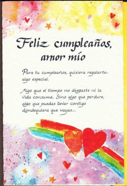 labace happy birthday images for him in spanish