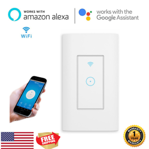 US-Smart-Wall-Touch-Wifi-Light-Switch-For-Alexa-Google-Home-Life-Remote-Control