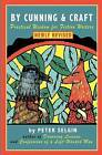 By Cunning & Craft  : Practical Wisdom for Fiction Writers by Peter Selgin (Paperback / softback, 2012)