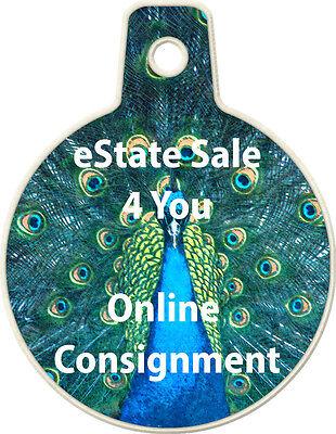 eState Sale 4 You