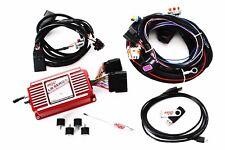 MSD LS Digital Ignition Box Carbureted/EFI LS1 LS2 LS6 LS7 Engines 6014