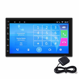 2-DIN-7-039-039-AUTORADIO-1GB-RAM-ANDROID-8-0-WIFI-BLUETOOTH-GPS-SAT-NAV-16GB-ROM-USB