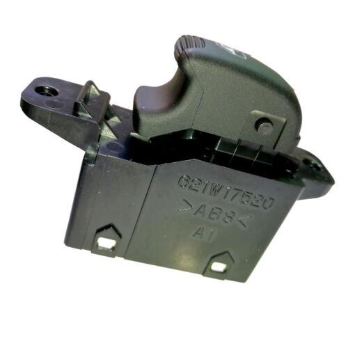 Master Power Window Switch Control FR RR RL 93580-26100 For Santa Fe 2001-2006
