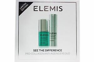 Elemis-Pro-collagen-Eye-Duo-See-The-Difference-Exp-2021-Advanced-Eye-Treatment