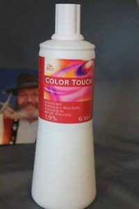 COLOR-TOUCH-Emulsion-Wella-1000ml
