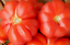 Italian-Flat-Tomato-A-Large-Flat-Type-Tomato-With-Great-Rich-Flavor-10-Seeds
