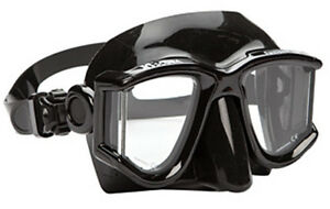 Fusion-2-Low-Volume-Scuba-Snorkelling-Mask